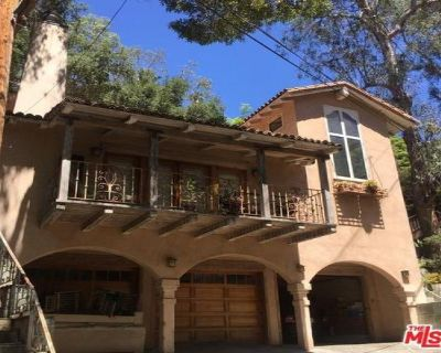 Home For Rent In Los Angeles, California