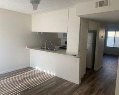 82567 Avenue 48 #84, Indio, CA 92201 2 Bedroom Condo
