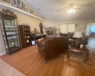 Grasons Co Estate Specialists Apple Valley Estate Sale