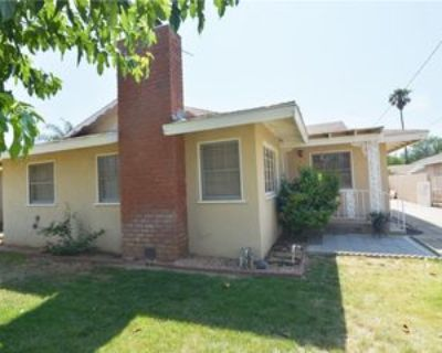 1271 Euclid Ave, Beaumont, CA 92223 2 Bedroom House