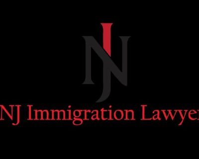 Divorce Lawyers NJ
