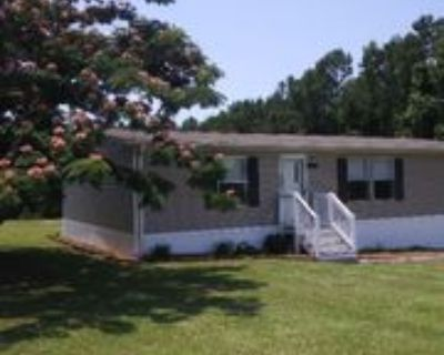 1100 Old Folkstone Rd, Sneads Ferry, NC 28460 3 Bedroom Apartment
