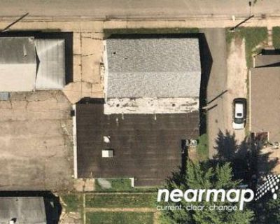 Preforeclosure Property in Springfield, IL 62702 - N 15th St