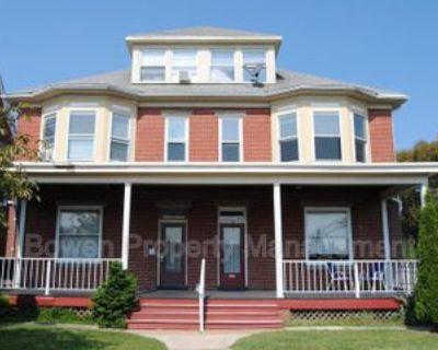 715 Oak Hill Ave #3N, Hagerstown, MD 21740 2 Bedroom Condo
