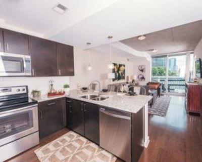 3390 Stratford Road Northeast #1415, Atlanta, GA 30326 2 Bedroom Apartment