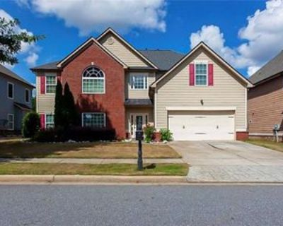 2788 Rolling Downs Way, Loganville, GA 30052 5 Bedroom Apartment