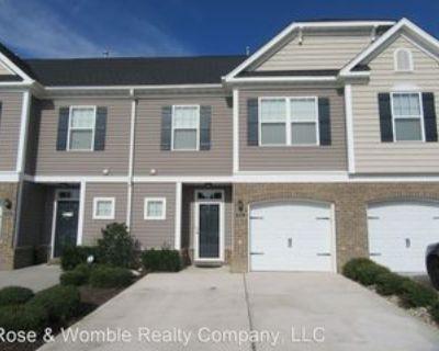 502 Carissa Way, Chesapeake, VA 23322 3 Bedroom House