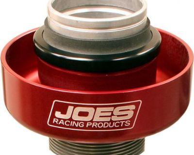 "Joes Racing Products 19300 1 1/2"" To 2 1/8"" Shock Drip Cup Penske Ohlins Jri Qa1"