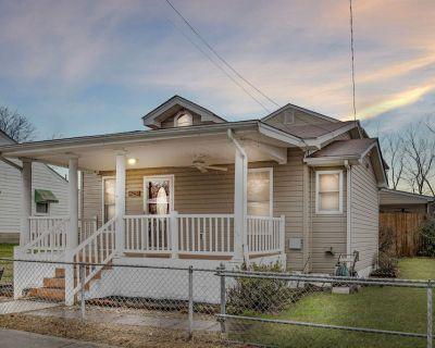 Amazing Private House Rental w/ pool! Richmond, VA - Richmond
