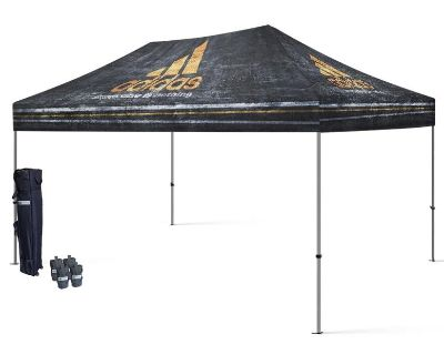 10x15 Canopy Tent   Design Your Own at tentdepot.ca   Canada