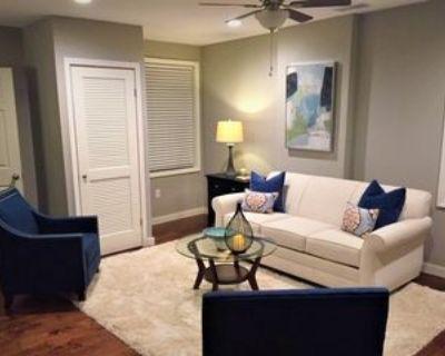 235 South Spanish Street, Cape Girardeau, MO 63701 1 Bedroom Apartment