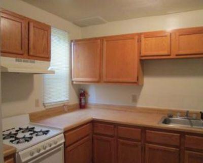 1131 Chisholm Cir #1131, Portsmouth, VA 23704 3 Bedroom Apartment