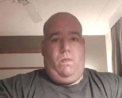 Stephen, 44 years, Male - Looking in: Phoenix Maricopa County AZ