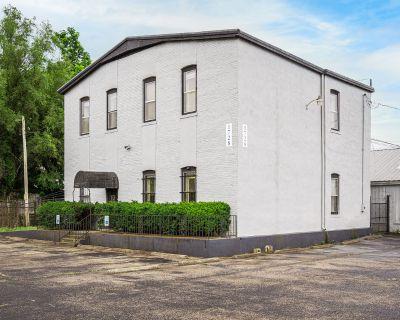 Mellwood Ave Office