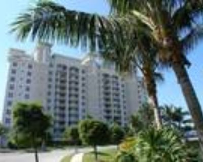 Fort Myers Beach Lux. Condo for Rent