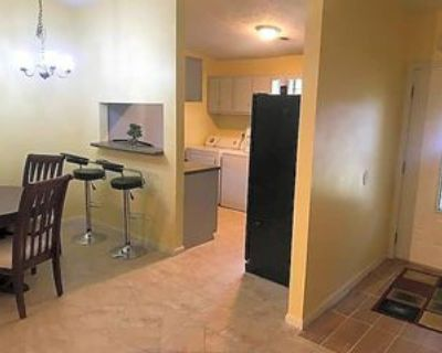 Room for Rent - Live in Lithonia, Lithonia, GA 30058 2 Bedroom House