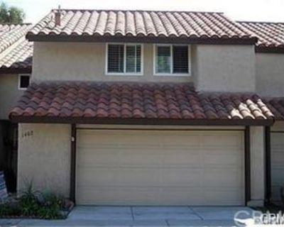 1402 Arrow Ln, Huntington Beach, CA 92648 3 Bedroom House