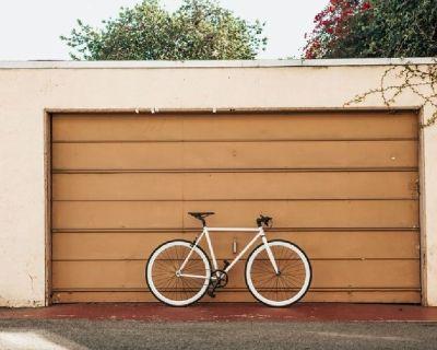 Get The Best Garage Door Replacement in Denver