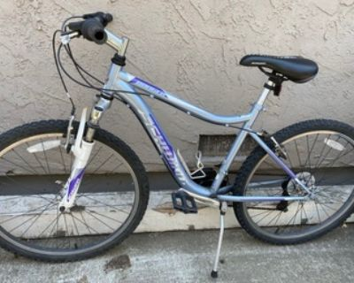 Schwinn bike for sale