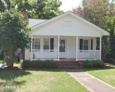 2228 Commonwealth Ave, Charlotte, NC 28205 2 Bedroom House