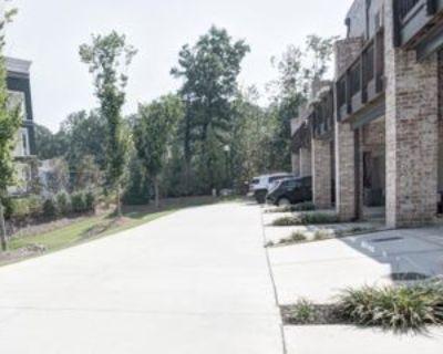 67 Weston Dr, Atlanta, GA 30328 3 Bedroom House