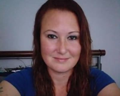Holly, 37 years, Female - Looking in: Chesterfield Chesterfield County VA