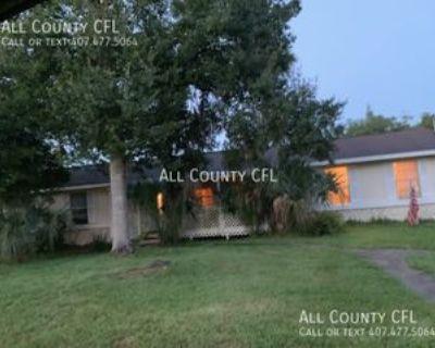 11725 Ruby Lake Rd, Orlando, FL 32836 5 Bedroom House