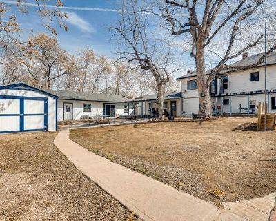 Multi-Family Investment Property