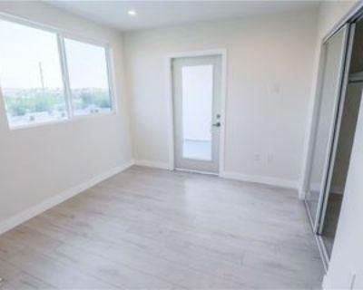 7310 Eton Ave #402, Los Angeles, CA 91303 3 Bedroom Apartment