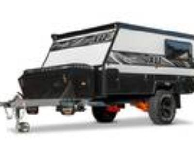 2022 Mdc USA Ausrv X11