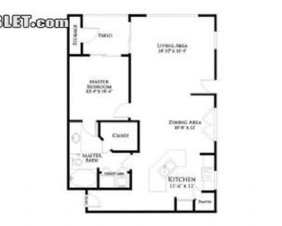 One Bedroom In Arapahoe County