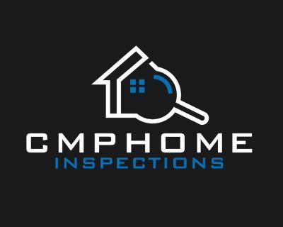 CMP Home Inspections LLC
