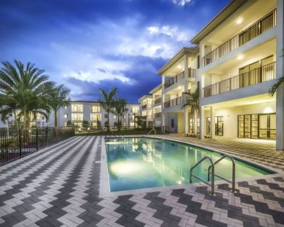 Midtown Cape Coral