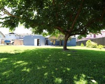 341 W 124th St #Los Angele, West Rancho Dominguez, CA 90061 3 Bedroom House