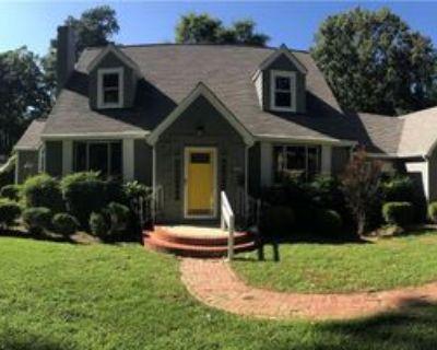 209 Dogwood Dr, Newport News, VA 23606 3 Bedroom House