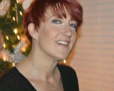 Monica, 51 years, Female - Looking in: Milwaukee Milwaukee County WI
