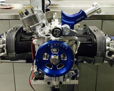 Powerhaus New 2332cc Longblocks
