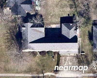 4 Bed 3 Bath Foreclosure Property in Hattiesburg, MS 39401 - S 21st Ave