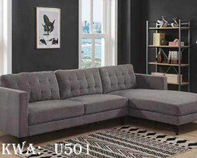 leather and fabric couches furniture, futons, daybeds, leather sofa beds, mvqc