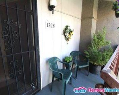 5300 E Cherry Creek South Dr #1328, Denver, CO 80246 1 Bedroom Condo