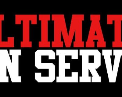 Buy Fast and Safe HUT, MUT & NBA Coins from Ultimate Coin Service