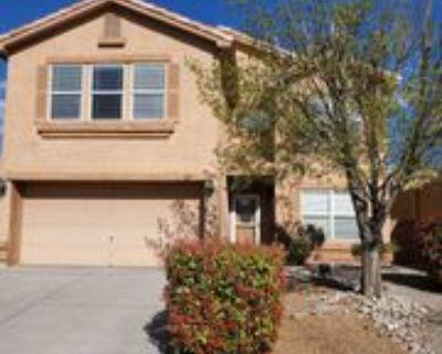 8700 Eagle Creek Dr Ne, Albuquerque, NM 87113 4 Bedroom House