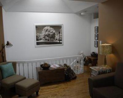 77 Lees Avenue #A, Ottawa, ON K1S 0B8 2 Bedroom Apartment