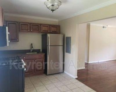 1625 Line Cir #4, Decatur, GA 30032 2 Bedroom Condo