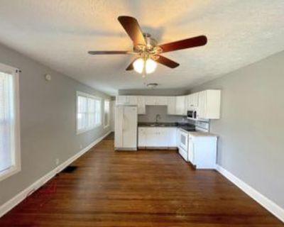 445 N Dearborn St, Indianapolis, IN 46201 2 Bedroom Condo