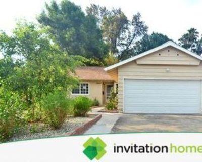 19937 Ingomar St, Los Angeles, CA 91306 3 Bedroom House