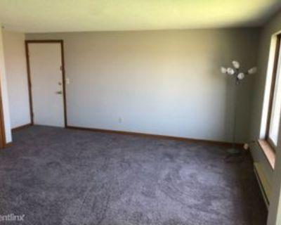 2734 Alder Creek Dr S, North Tonawanda, NY 14120 2 Bedroom Apartment