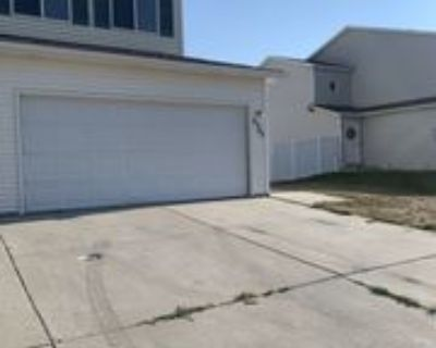 2725 Bastion Dr, Rock Springs, WY 82901 3 Bedroom House