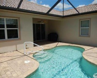 11109 Oxbridge Way, Fort Myers, FL 33913 3 Bedroom House