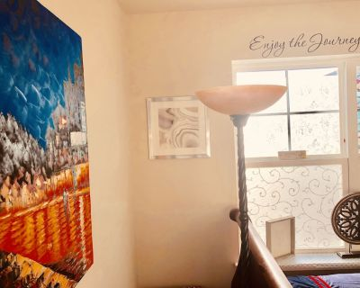 New Townhome/Room!!! - Glen Burnie